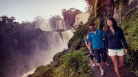 south america tours on sale with g adventures