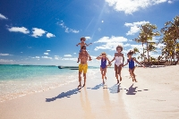 book early and save with club med