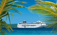 msc last minute cruise deals