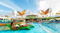 save on every guest with royal caribbean!